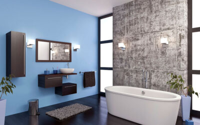Tips on How to Improve Your Bathroom With Bathroom Renovation