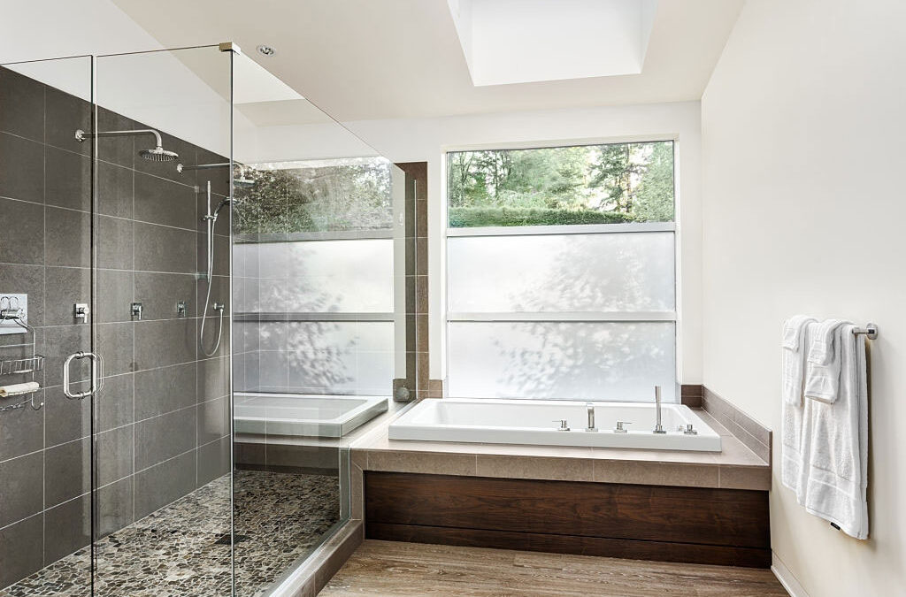 Bathroom Renovation Tips That Will Make Your Bathroom Last Longer