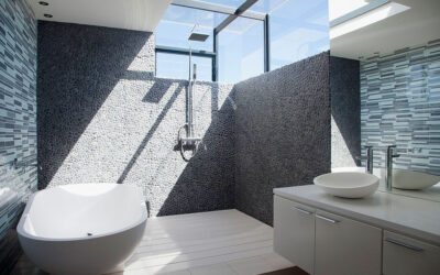 Best Bathroom Renovation Marana Arizona