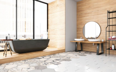 Why Consider Bathroom Renovation For Sale?